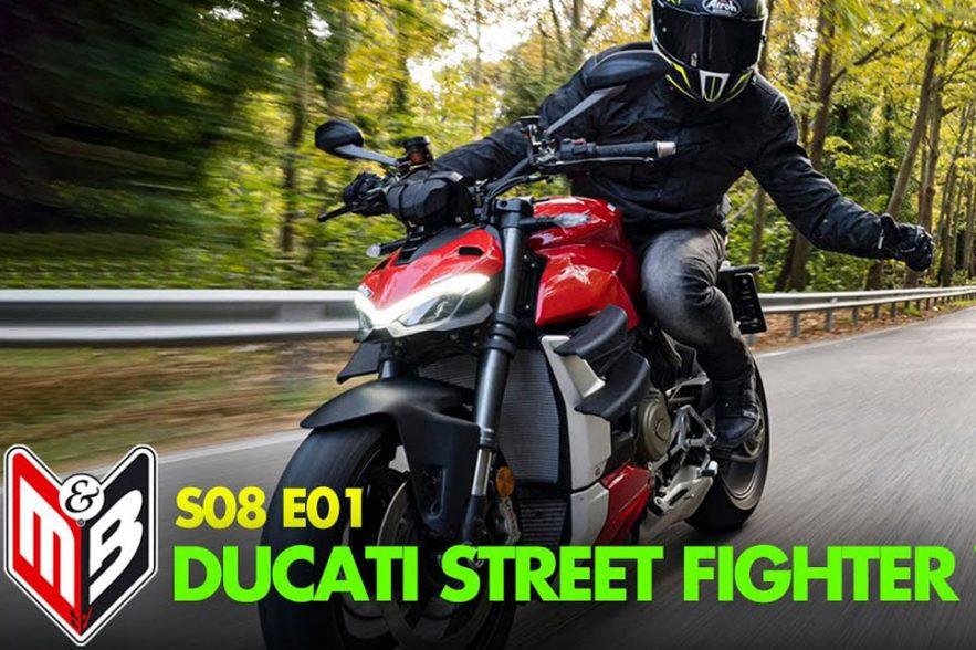 ducati-street-fighter-2021