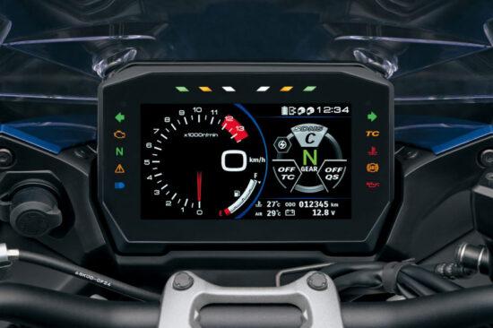 Suzuki-GSXS-1000GT